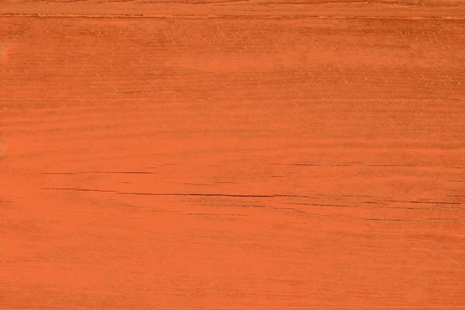 木テクスチャ 背景