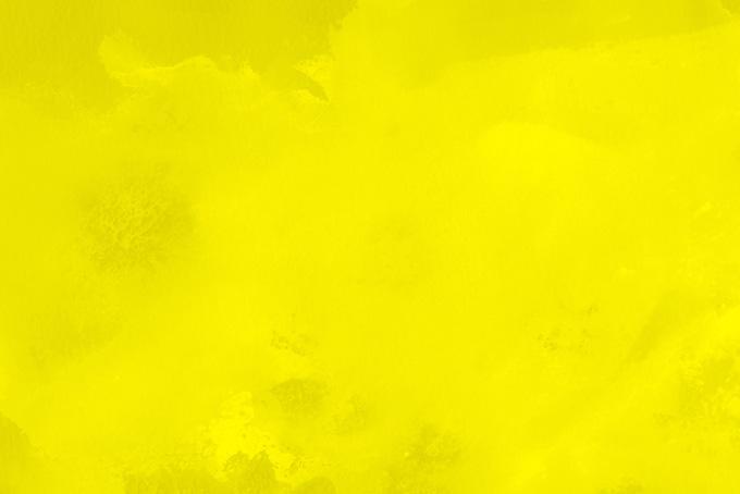 背景、黄、中黄色、黄檗色、藤黄色、黄支子色、き、キ、黄色い、黄色、黄味、黄系、イエロー、Yellow