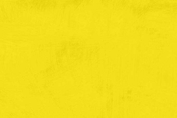 黄、中黄色、黄檗色、藤黄色、黄支子色、き、キ、黄色い、黄色、黄味、黄系、イエロー、Yellow