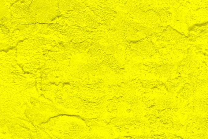 テクスチャ、黄、中黄色、黄檗色、藤黄色、黄支子色、き、キ、黄色い、黄色、黄味、黄系、イエロー、Yellow